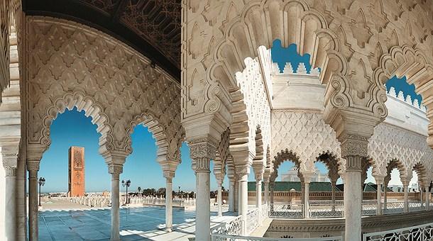 arquitectura-imperial